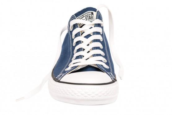 Shoe- Depositphotos_42877523_s